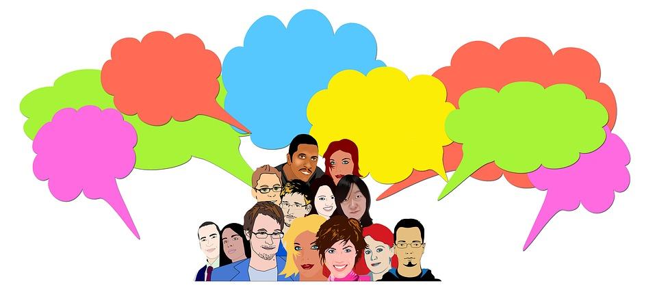 Interkulturelle Hürden in einer Organisation überwinden!