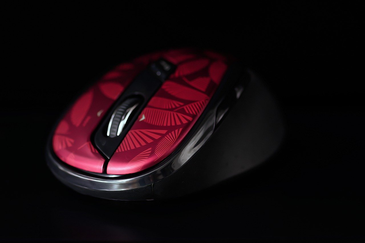 Das richtige Gaming Mousepad finden! Top 10 Mauspads