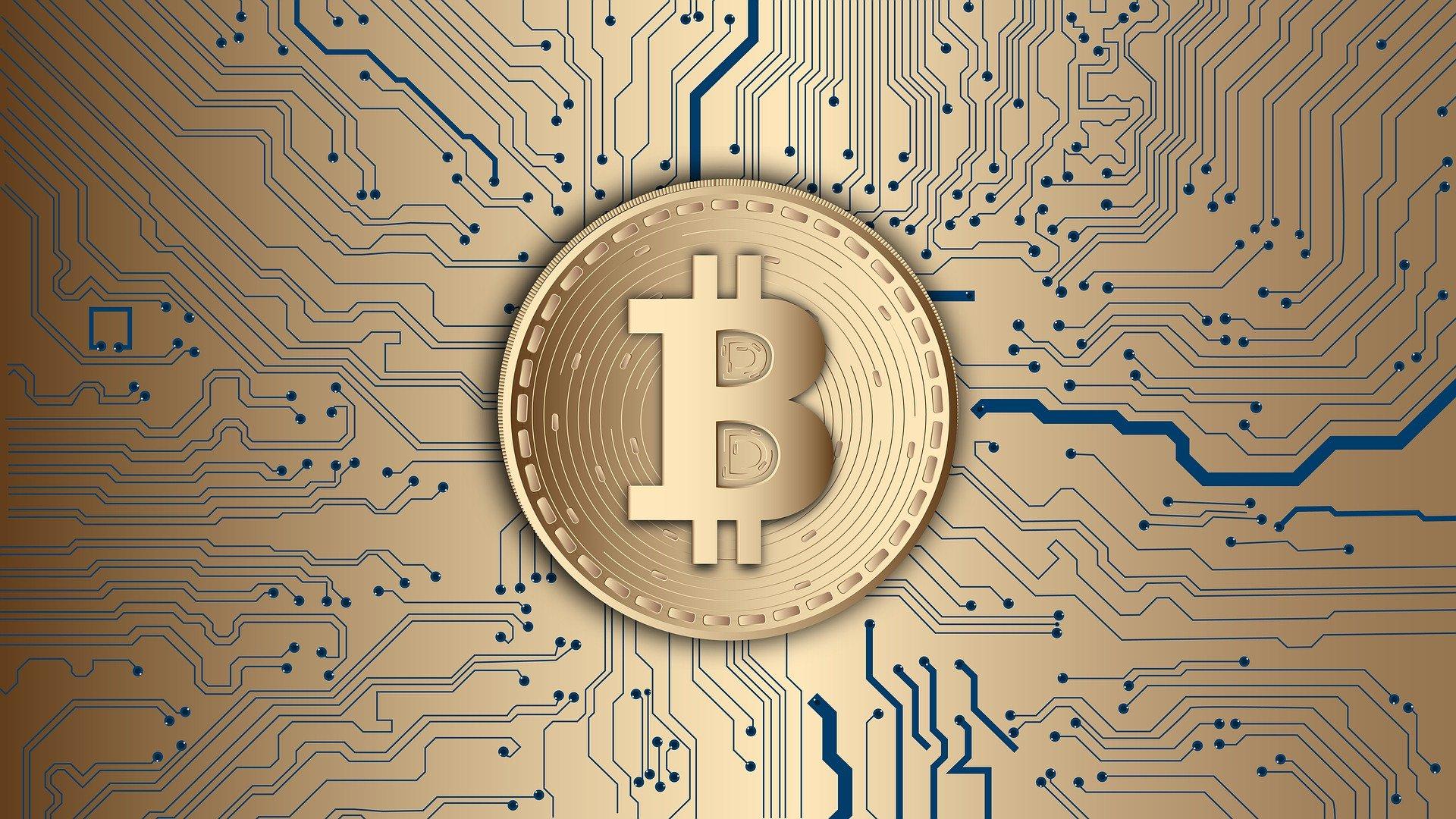 Ratgeber Kryptowährungen – welche Vorteile bietet Bitcoin Superstar?
