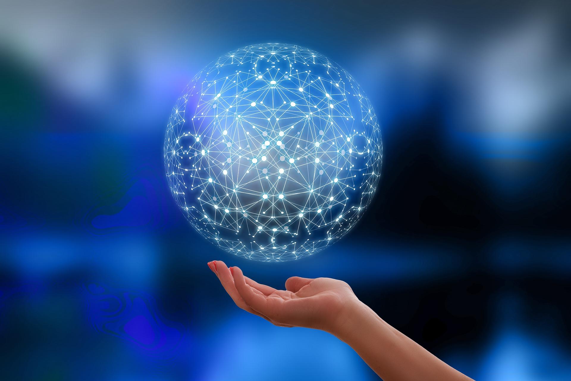 Digitaler Wandel in Unternehmen – wie sich die Herausforderung meistern lässt