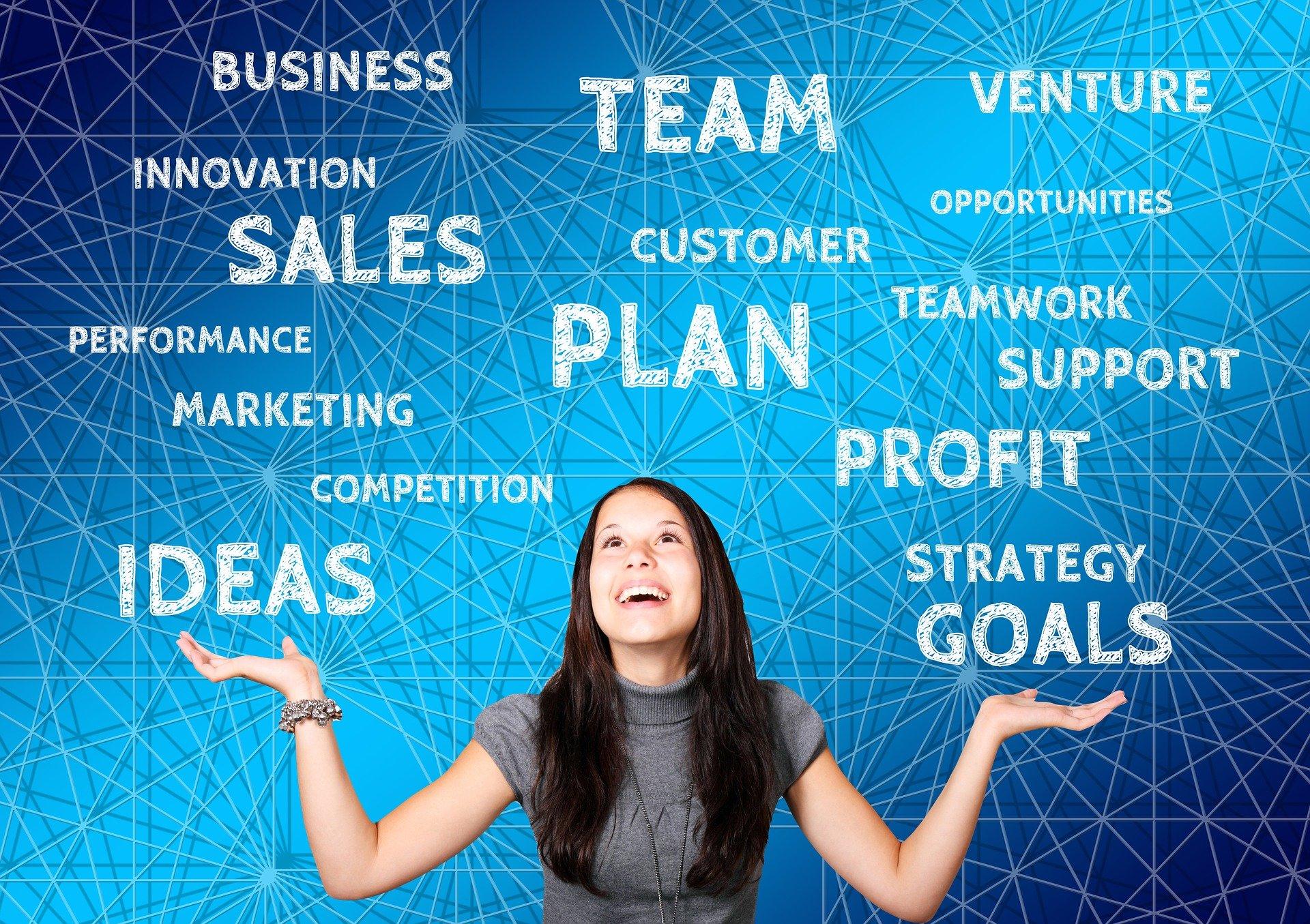 Fünf kreative Tipps für die Auswahl der richtigen Ausbildung